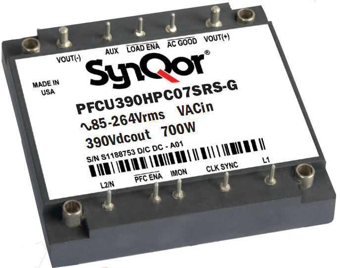 ac-dc-power-supply-switch-mode-power-factor-correction-pfc-input-enclosed-13669-4895743 copy