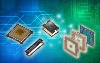 Andon, Luso, Luso Electronics, Andon Electronics,