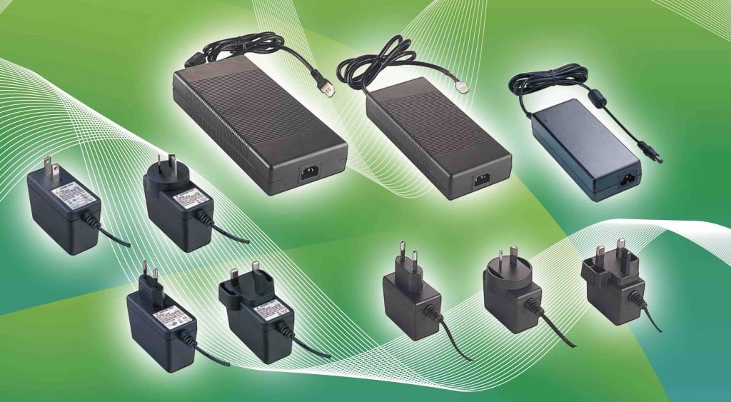 Adapter, Adapter Technology, Luso, desktop adapters, wall mounted power, desktop power