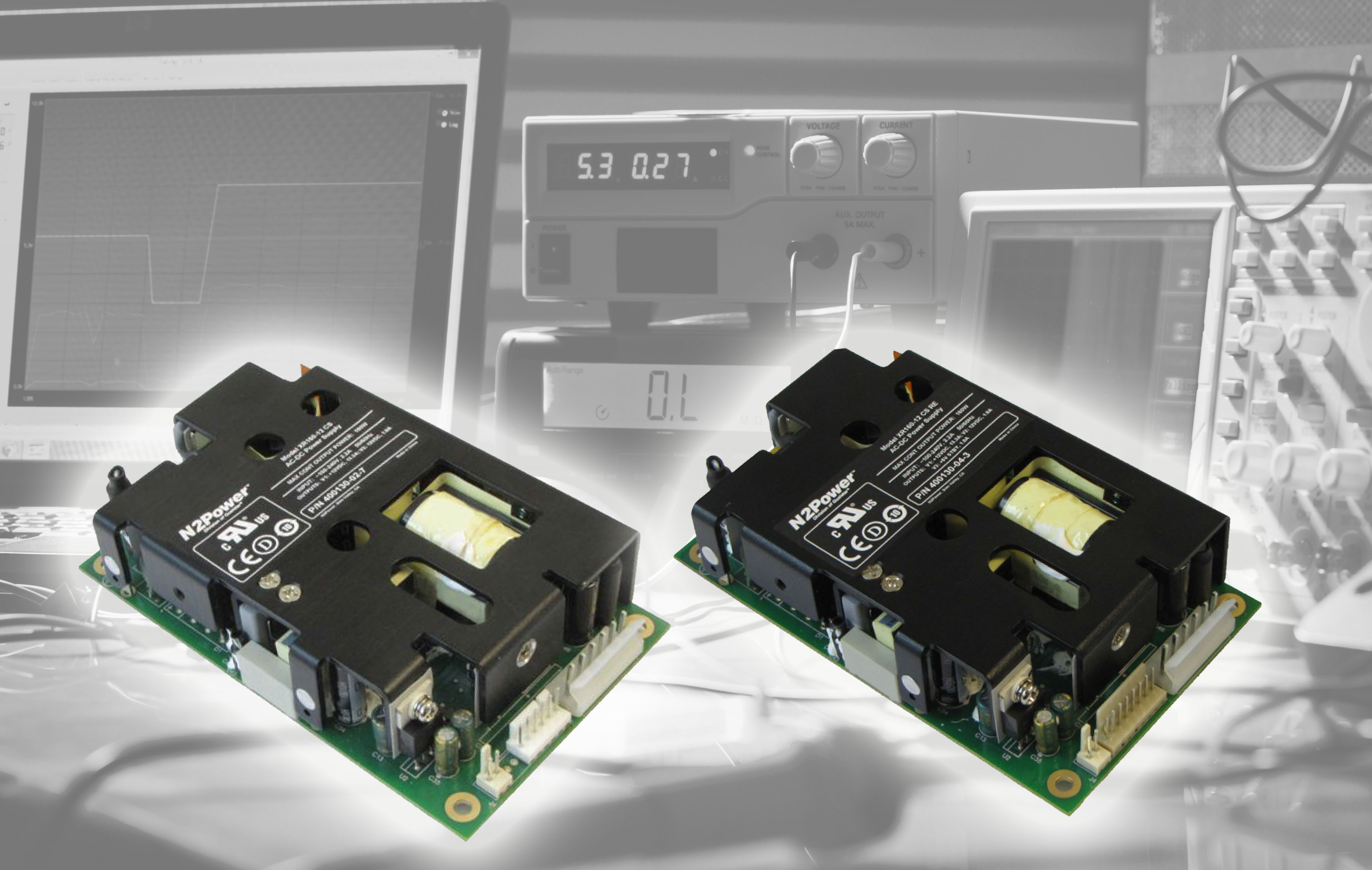LO1614AN2Power-R160-1